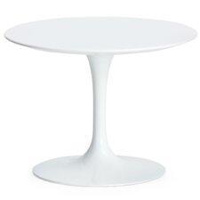 Saarinen Outdoor Side Table
