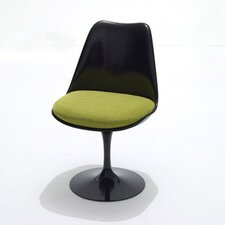 Saarinen Tulip Side Chair