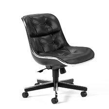 Pollock Task Chair
