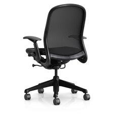 Chadwick Chair