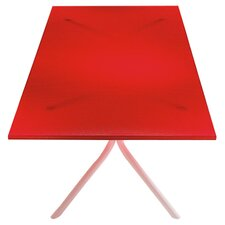 Ross Lovegrove Rectangular Table