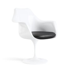 Saarinen Tulip Arm Chair