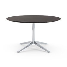 """Florence Knoll 54"""" Gathering Table"""