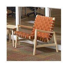 Risom Arm Lounge Chair