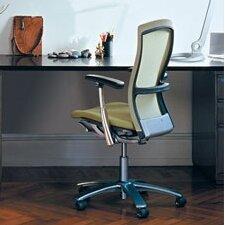 Life Chair