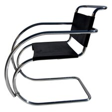 MR Side Guest Chair