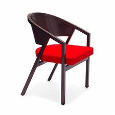 Shelton Mindel Side Chair