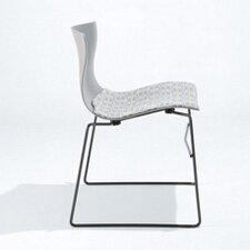 Handkerchief Side Chair