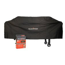 "Blackstone 36"" Griddle Cover"