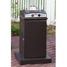 Flame Propane Patio Heater
