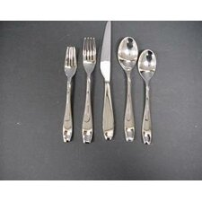Symphony 20 Piece Flatware Set