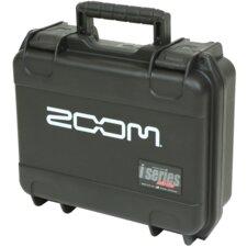 Pro Audio/Video Case