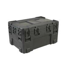 """Mil-Standard Roto Case: 30"""" H x 45"""" W x 24"""" D (Interior)"""