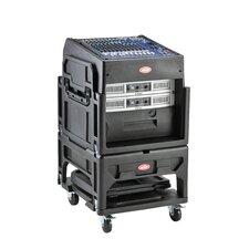 Audio / Video / Media Rackable Cases