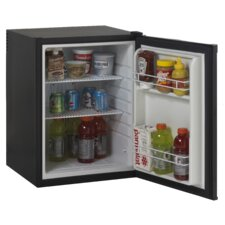 2.3 cu. ft. Compact Refrigerator
