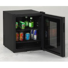 1.7 cu. ft. Beverage Center