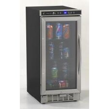 3.0 cu. ft. Beverage Center