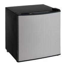 1.4 cu. ft. Compact Refrigerator