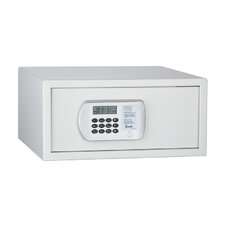 Dial Lock Commercial Security Safe 0.88 CuFt