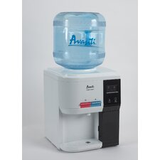Countertop Hot and Cold Water Cooler