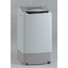 1 cu. ft. Top Load Washer