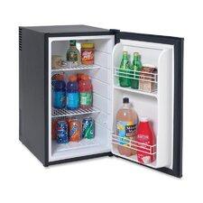 2.5 cu. ft. Compact Refrigerator