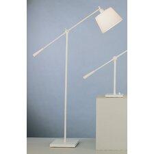 Real Simple Floor Lamp