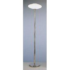 Ovo Floor Lamp