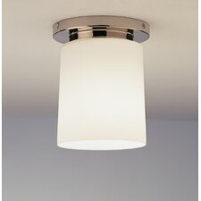 Nina Corta Semi Flush Mount