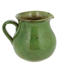 1.5-quart Stoneware Pitcher
