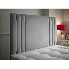 Zien Upholstered Headboard
