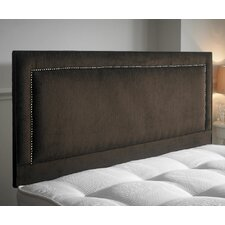 Maurise Upholstered Headboard