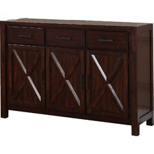 Fallbrook Sideboard