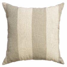 Ezra Stripe Throw Pillow