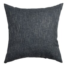 Bessemer Throw Pillow