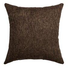 Bessemer Throw Pillow