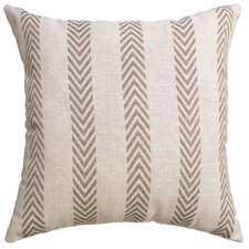 Chalco Decorative Throw Pillow