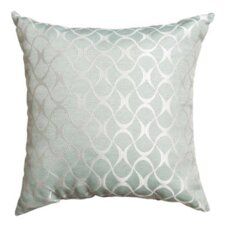 Hechi Decorative Throw Pillow