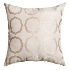 Lapeer Decorative Throw Pillow