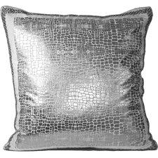 Mirasol Side Beading Throw Pillow (Set of 2)