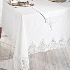 City Sleep 26 Piece Isabella Table Cover Set