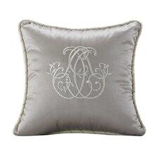 Kerrington Throw Pillow