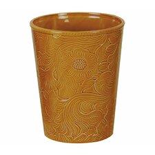Savannah Waste Basket