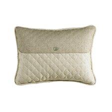 Fairfield Synthetic Lumbar Pillow