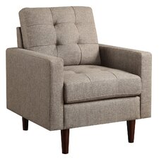 Stacey Arm Chair