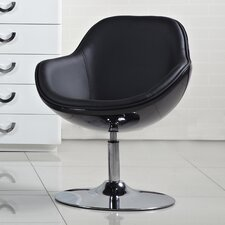 Turbo Modern Arm Chair