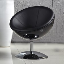Eclipse Modern Arm Chair