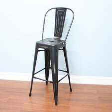 "29"" Bar Stool (Set of 2)"