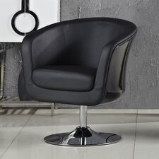 Aero Modern Arm Chair