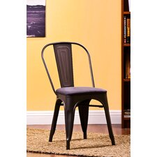 Mark Side Chair (Set of 2)